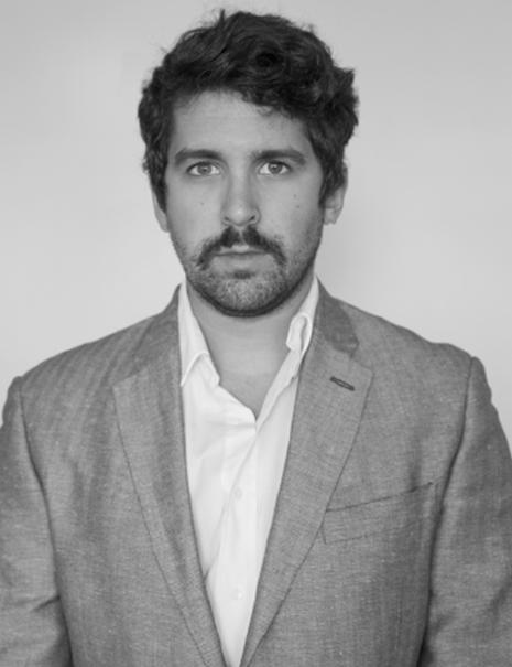 Stéphane Trottier